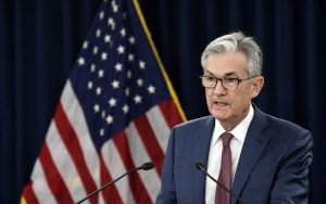 jerome-powell-fed