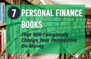 7-best-personal-finance-books
