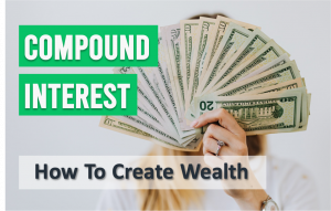 compound-interest-how-to-create-wealth
